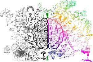 Forschung: Was Sie über Meditation und Gehirn wissen sollten!