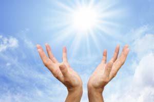Quantenheilung Heilung Matrix Energetics lernen anleitung