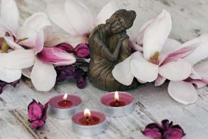 Anleitung: Yoga Nidra (Tipps, Kurs, Seminar, Ausbildung)