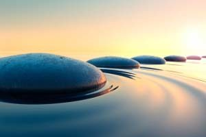Meditation lernen (Tipps, Anleitung, Kurse, Texte, CD's)