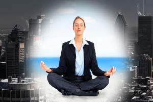 Mentale Stärke und Mentaltraining
