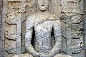 Vipassana Meditation (Einsichtsmeditation)
