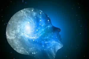 Wie Sie Ihr Unterbewusstsein beeinflussen, verändern und programmieren