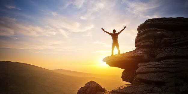flow mental stark mentaltraining ziele erreichen coaching ausbildung meditieren lernen