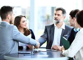 Verkäufer Mental Training Angst und Furcht überwinden