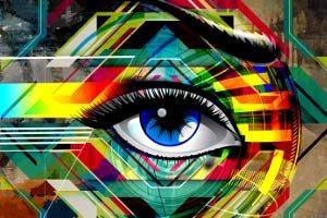 Hypnose lernen für jedermann?