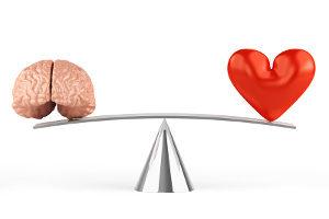 Intuition und Bauchgefühl gezielt trainieren! (Tipps)