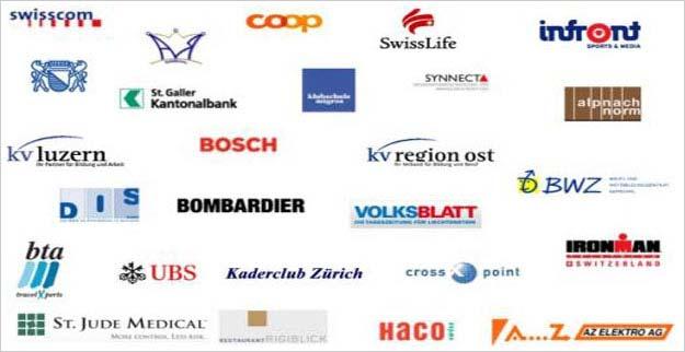 Logos_horizontal
