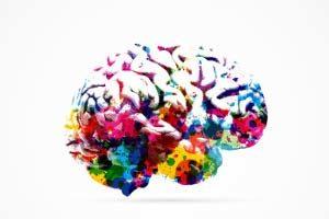 Mentaltraining: Kraftquelle für mehr Erfolg!