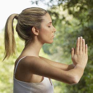 shop cd geführt meditation anleitung übung hypnose