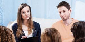 coaching ausbildung schweiz