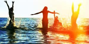 Glück mit Meditation und Mentaltraining - Seminar - für Anfänger
