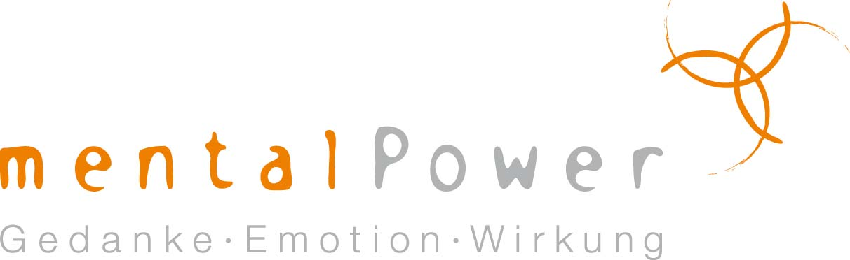 mentalpower_logo_mC_cmyk