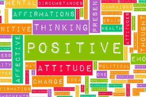 mentaltraining affirmation suggestion