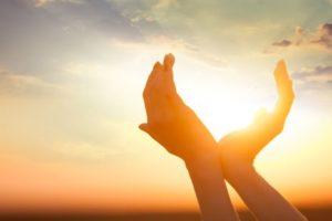 Ängste und Ohnmacht überwinden? (7 Tipps)