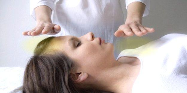 Seminar Weiterbildung Ausbildung Hypnose Coaching Zertifikat
