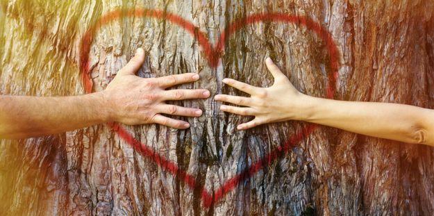 12 Tipps für eine authentische und glückliche Beziehung