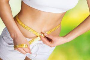 Schnell abnehmen ohne Sport? 12 Tipps
