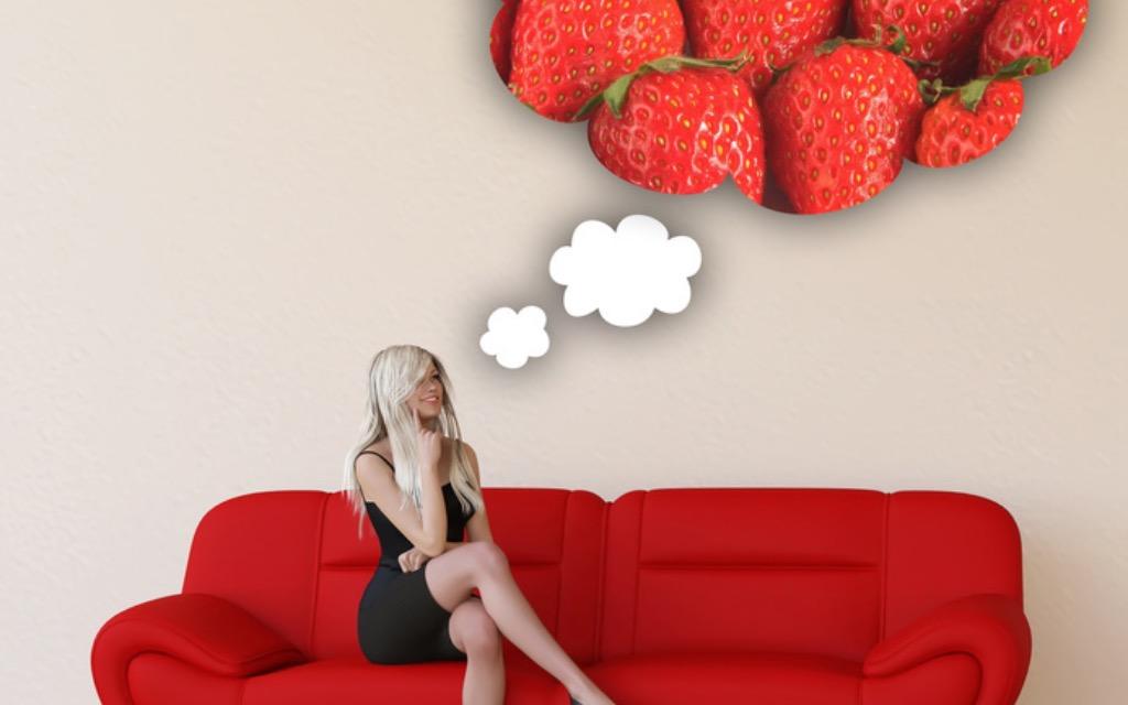 Mental-Food--Wie-Sie-es-schaffen-sich-schlank-zu-essen-28-09-2016-12-39