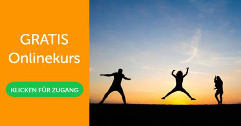 Onlinekurs Webinar Gratis Meditation Flow