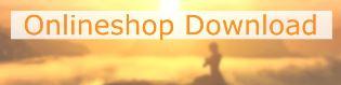 Onlineshop für geführte Meditationen, MP3, Downloads