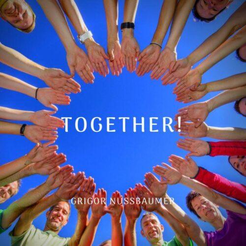 Team Coaching: Mentaltraining im Team, Teambildung und Teamentwicklung, Seminare für Firmen, Teamwork