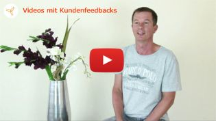 Mental Power Kundenfeedback Video Kritik