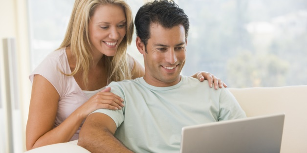 Online Coaching Angebot