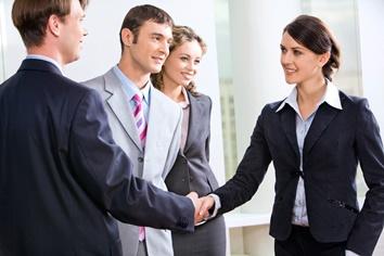 Verkauf Training Seminar Mentaltraining Ziele erreichen