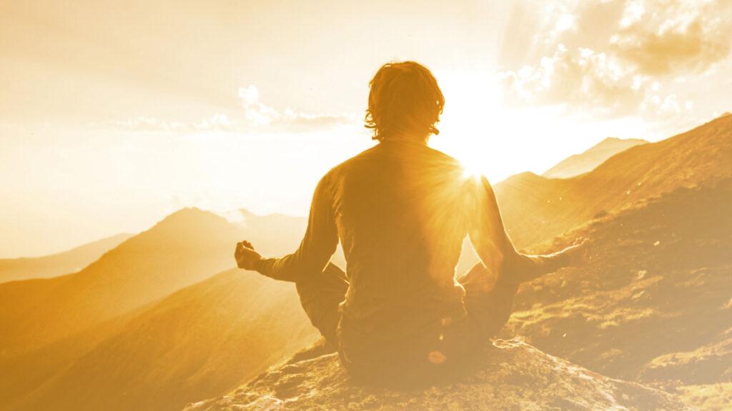 Mental Power Coaching, Meditation, Mentaltraining, Unternehmensberatung