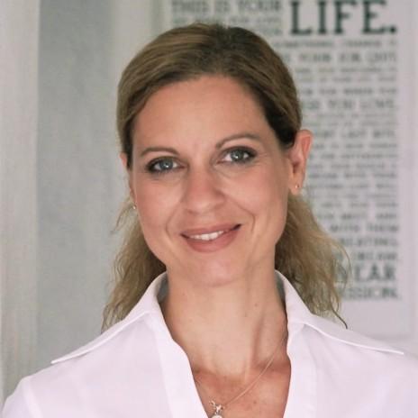 Claudia Tittel-Koch