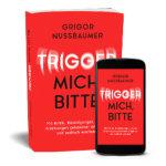 Buch Kommunikation Trigger von Grigor Nussbaumer