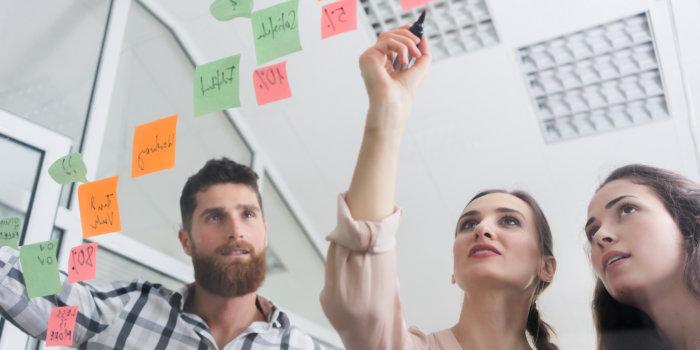 Teambildung Teamentwicklung Teamwork